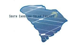 south carolina solar project