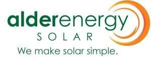 alder-energy-solar