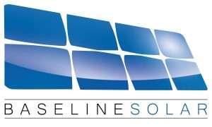 baseline solar