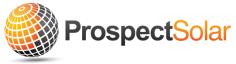 prospect solar