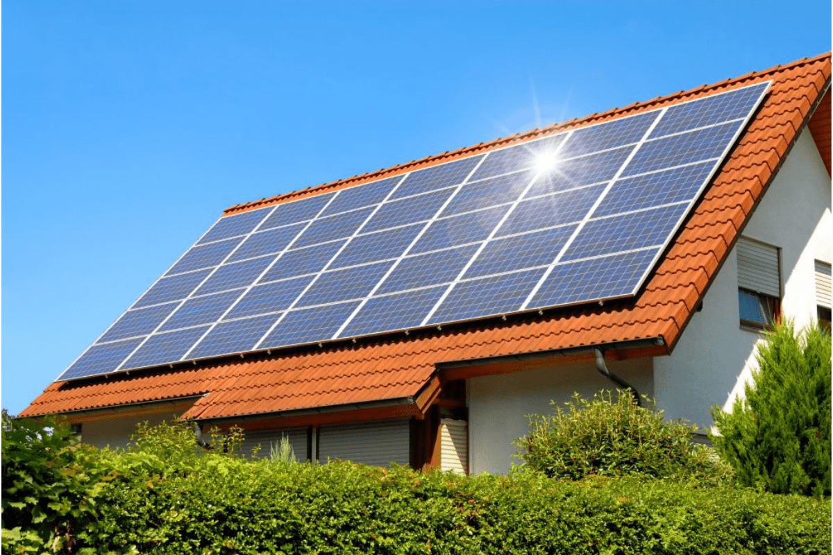 Off-grid home solar systems pros and cons