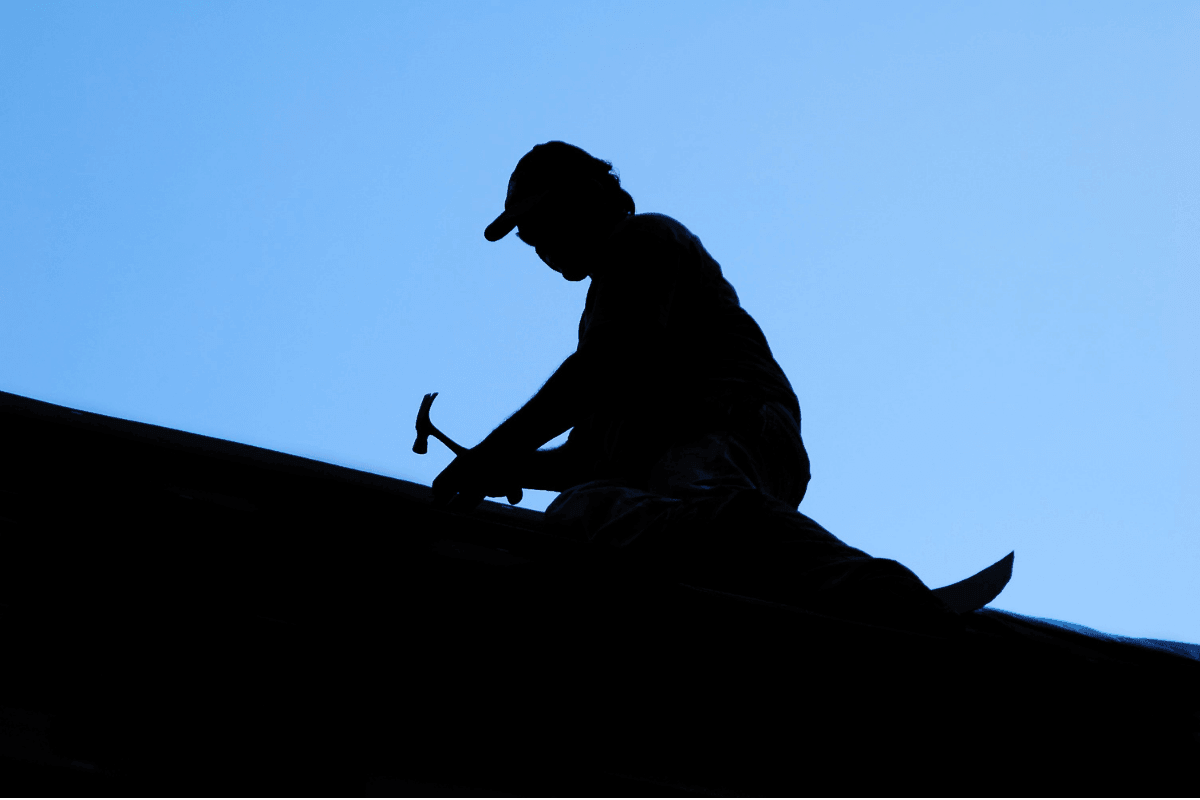 Should you replace your roof before installing solar panels