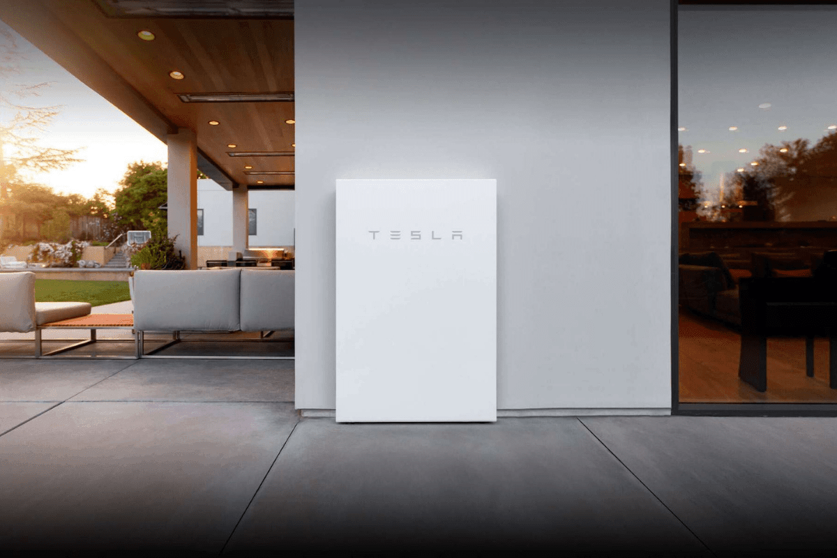 tesla powerwall review and cost